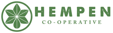 Hempen – UK Organic Hemp and CBD