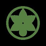 Hempen Logo
